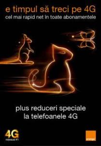 Vara 4G