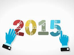 2015 spre cotitura