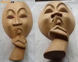 Tacerea este o arta