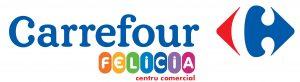 logo-felicia-blog