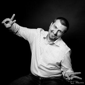 Durbaca Ionut Lucian blogger iesean, blog din Iasi, blog personal, despre viata, intamplari din Iasi