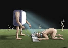 Manipulare manipulare dar să știm și noi